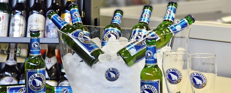 Eventi, feste, celebrazioni – con le bevande di Vonklausner a Bressanone
