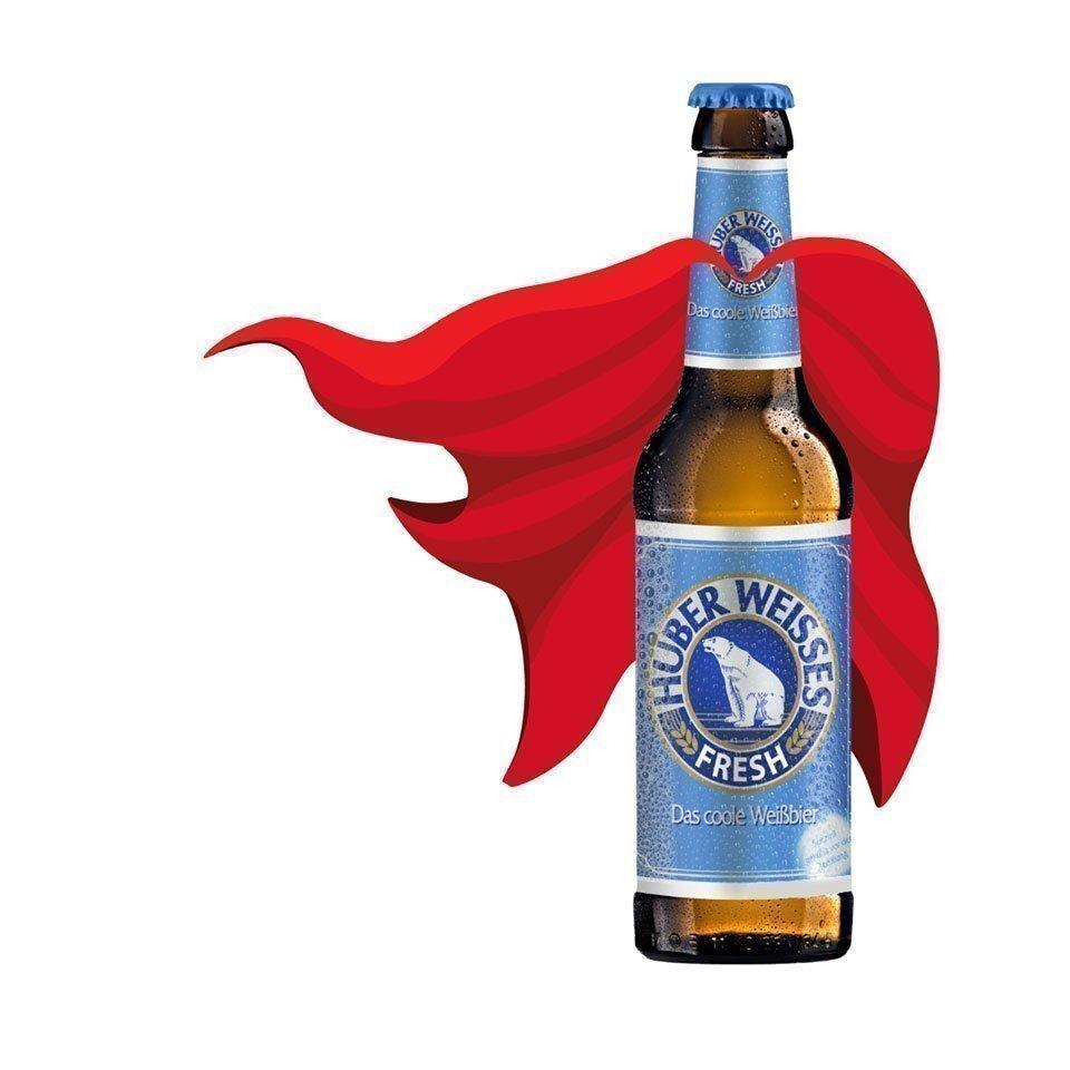 Vonklausner - Der Durschlöscher in Brixen