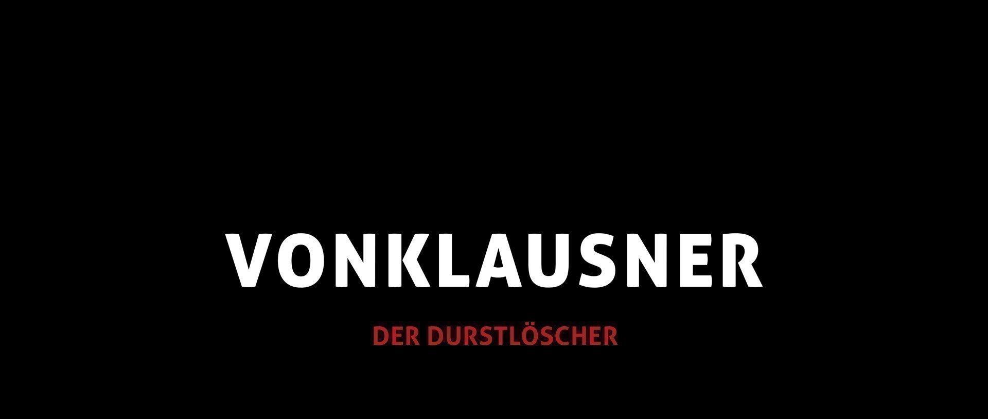 vonklausner-der-durstloescher2